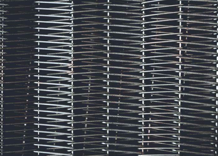 cti-stainless-steel-mesh-belt-closeup